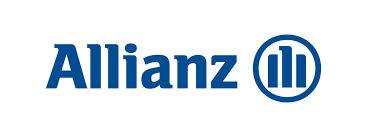 oficina Allianz seguros mostoles