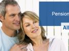 Allianz ofrece el mejor seguro para la jubilación