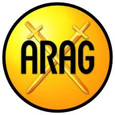 seguro asistencia en viaje arag seguros