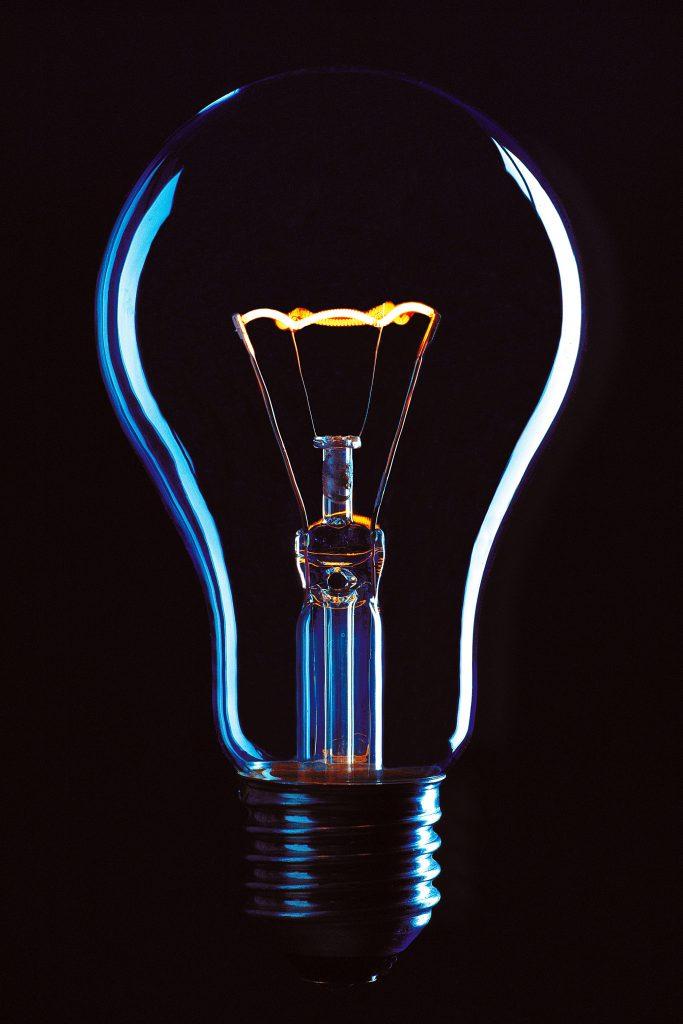ideas para mejorar un negocio